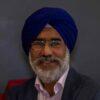 Dalbir Sandhu