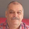 Naseer Mohamed